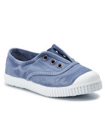 Cienta Cienta Adult Sneakers (Lavanda)