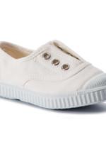 Cienta Cienta Kids Sneakers (Blanco)