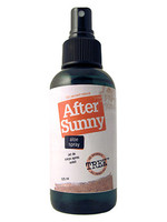Trek Trek After Sunny Aloe Spray
