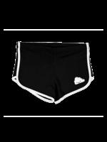 Whistle & Flute Whistle & Flute Running Shorts (Black)