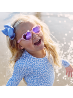 babiators Babiators Polarized Sunglasses (The Influencer)