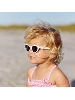 babiators Babiators Cat-Eye Sunglasses