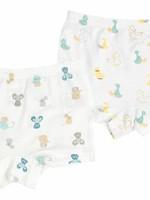 Nest Designs Nest Designs Underwear (Mouse/Duck)