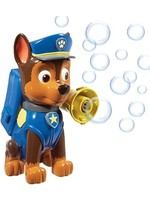 Nickelodeon Paw Patrol Action Bubble Blower