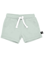 Whistle & Flute Whistle & FluteDrawstring Shorts (Mint)