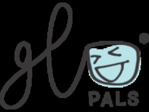 Glo Pals