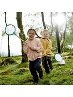 Hape Hape Nature Fun Butterfly Net
