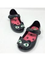 Mini Melissa Mini Melissa ultragirl II Cat Shoe
