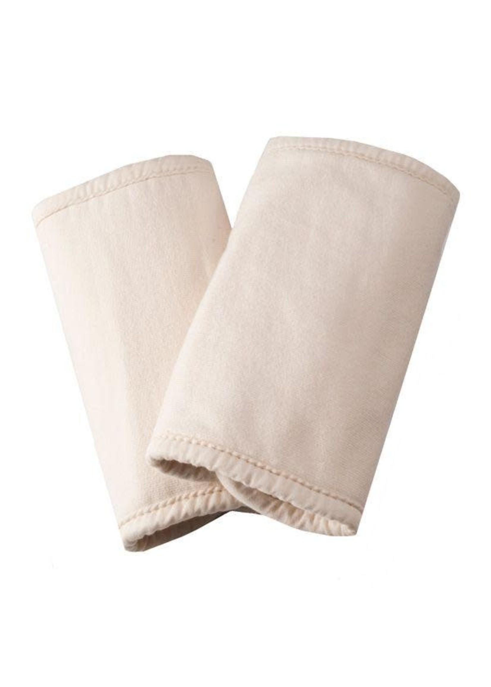 ergobaby Ergobaby Organic Cotton Teething Pads