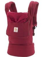 ergobaby Ergobaby Original Baby Carrier (Red)