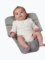 ergobaby Ergobaby Baby Carrier Easy Snug Infant Insert (Grey)