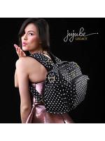Jujube Jujube BFF Diaper Bag (Duchess)
