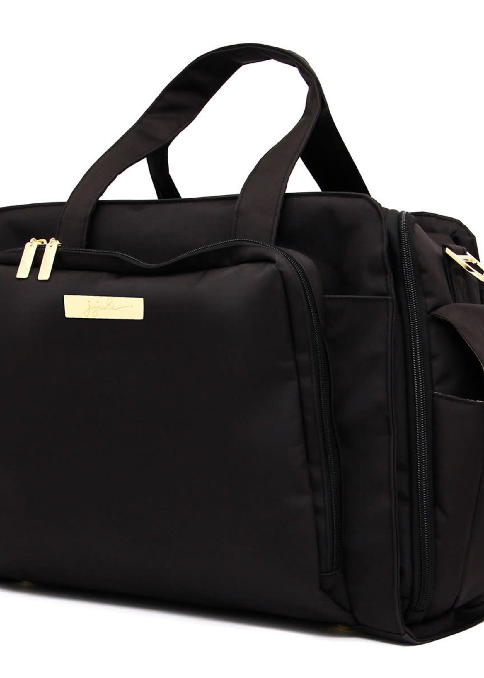 Jujube Jujube Be Prepared Diaper Bag (Monarch)