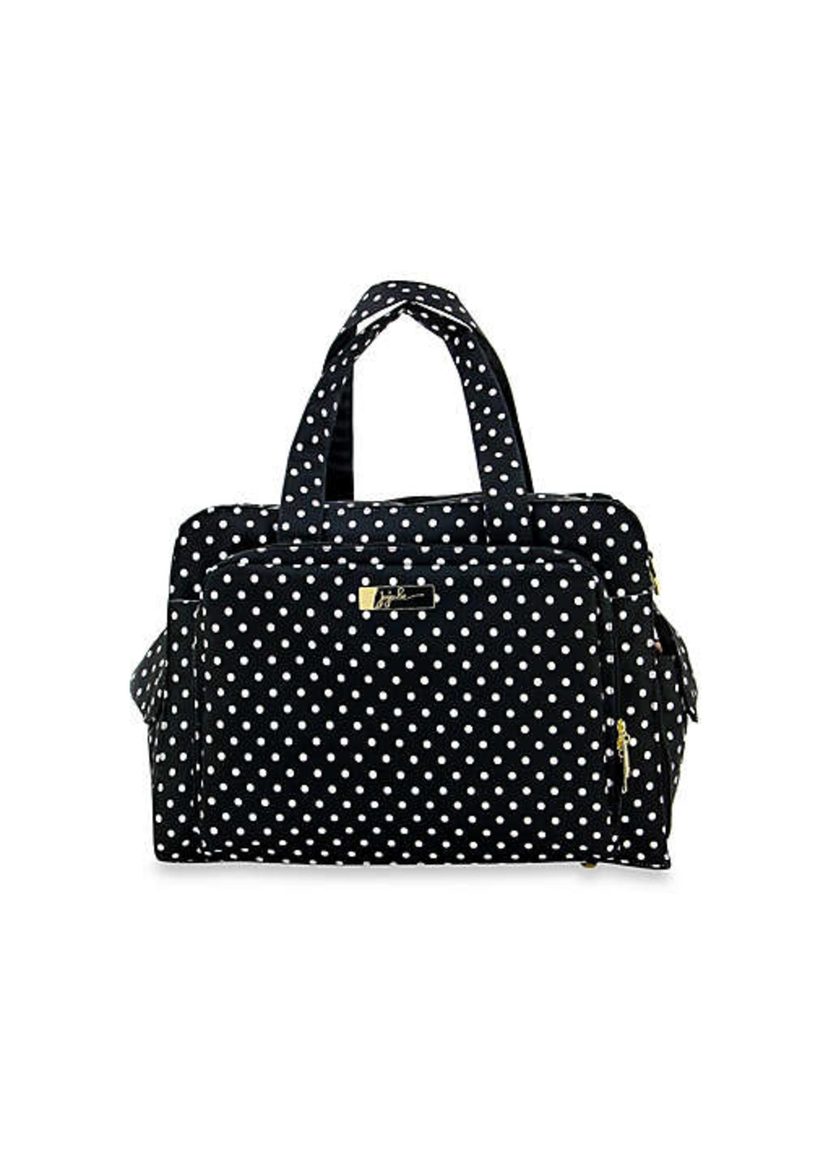 Jujube Jujube Be Prepared Diaper Bag (Duchess)