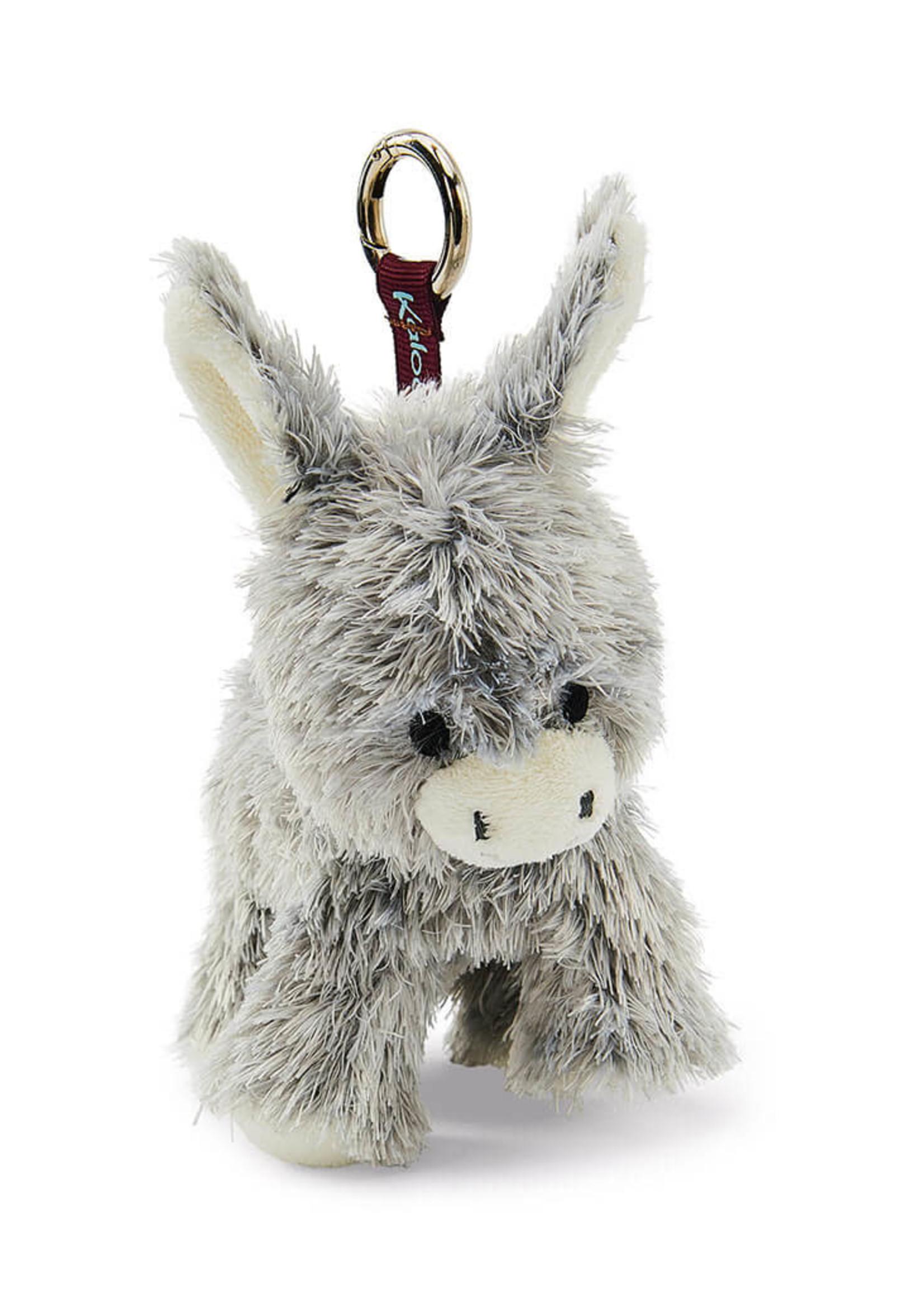Kaloo Kaloo Keychain (Donkey)