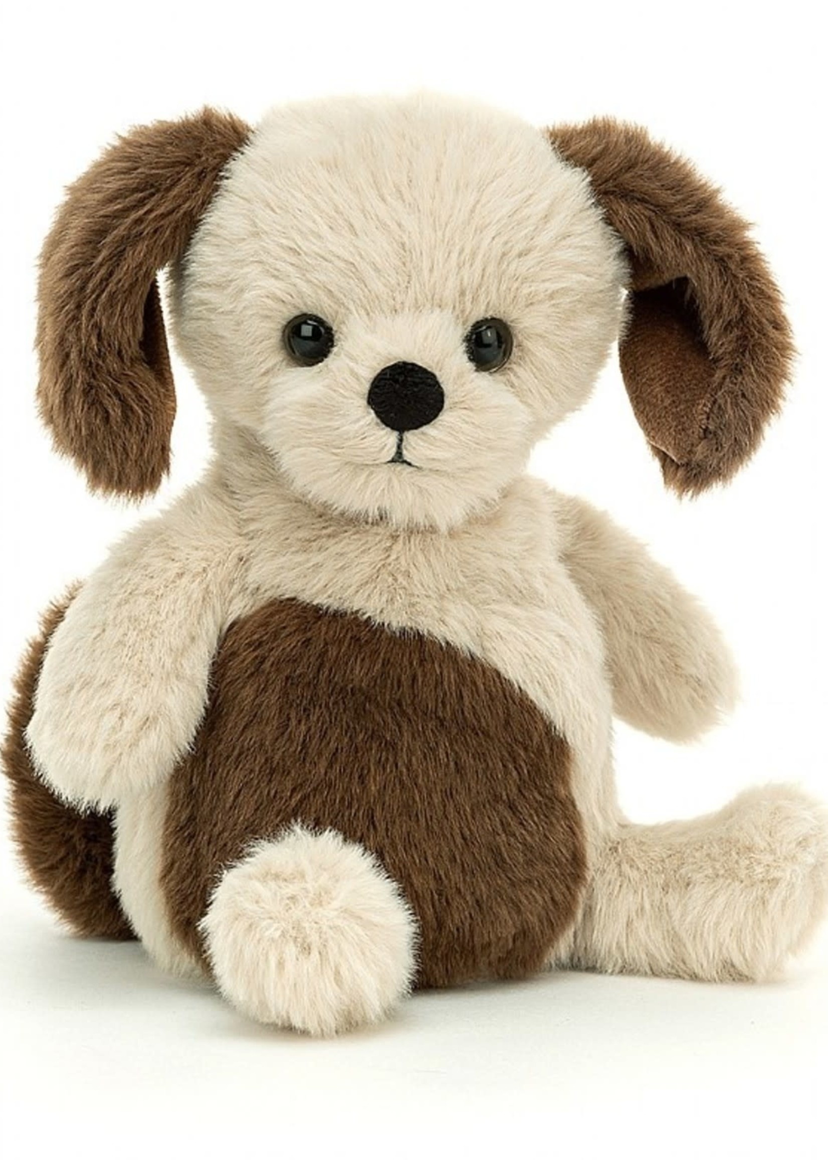 Jellycat JC Munchkin Pup