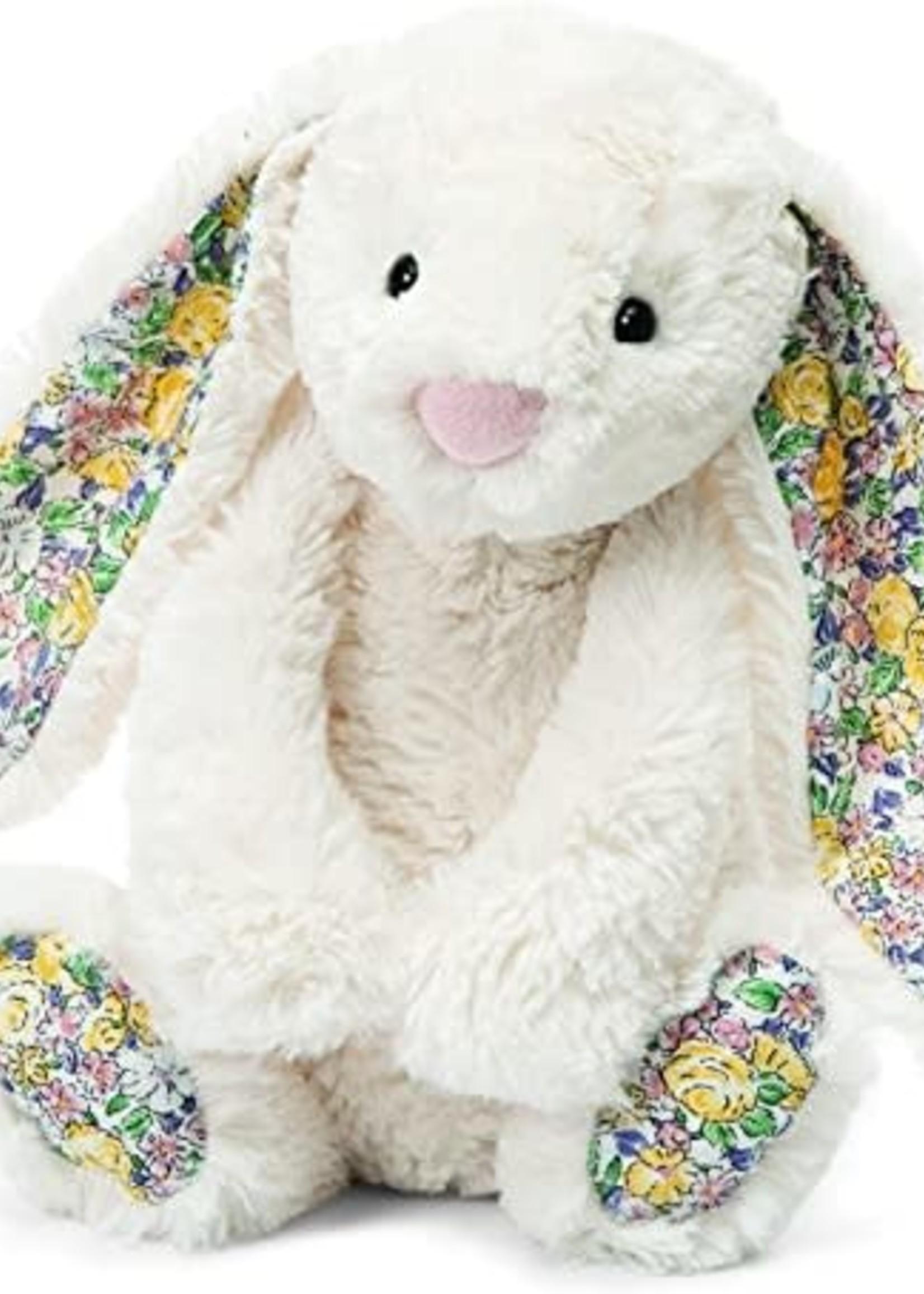 Jellycat JC Medium Blossom Calli Bunny