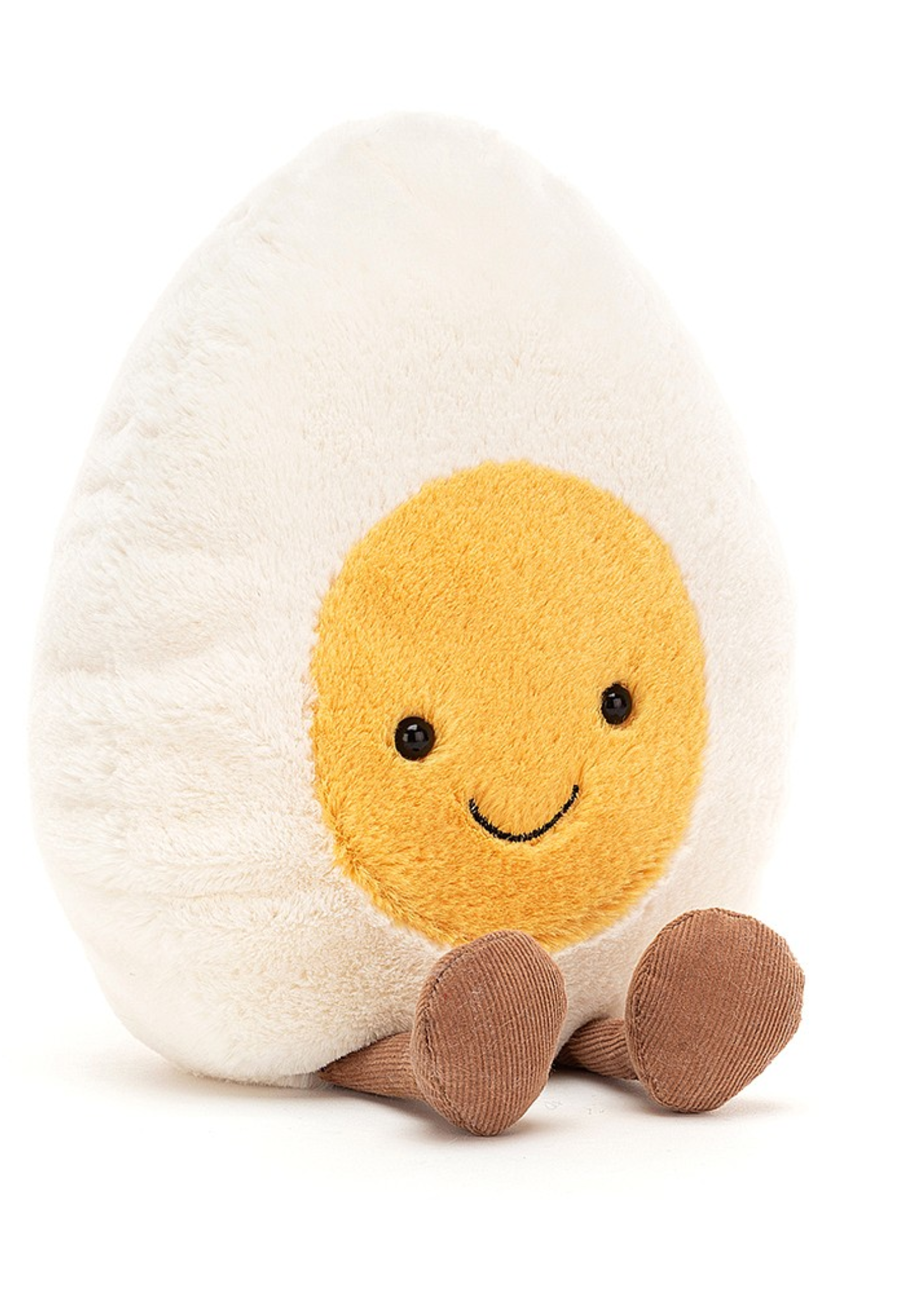 Jellycat JC Large Amuseable Boiled Egg
