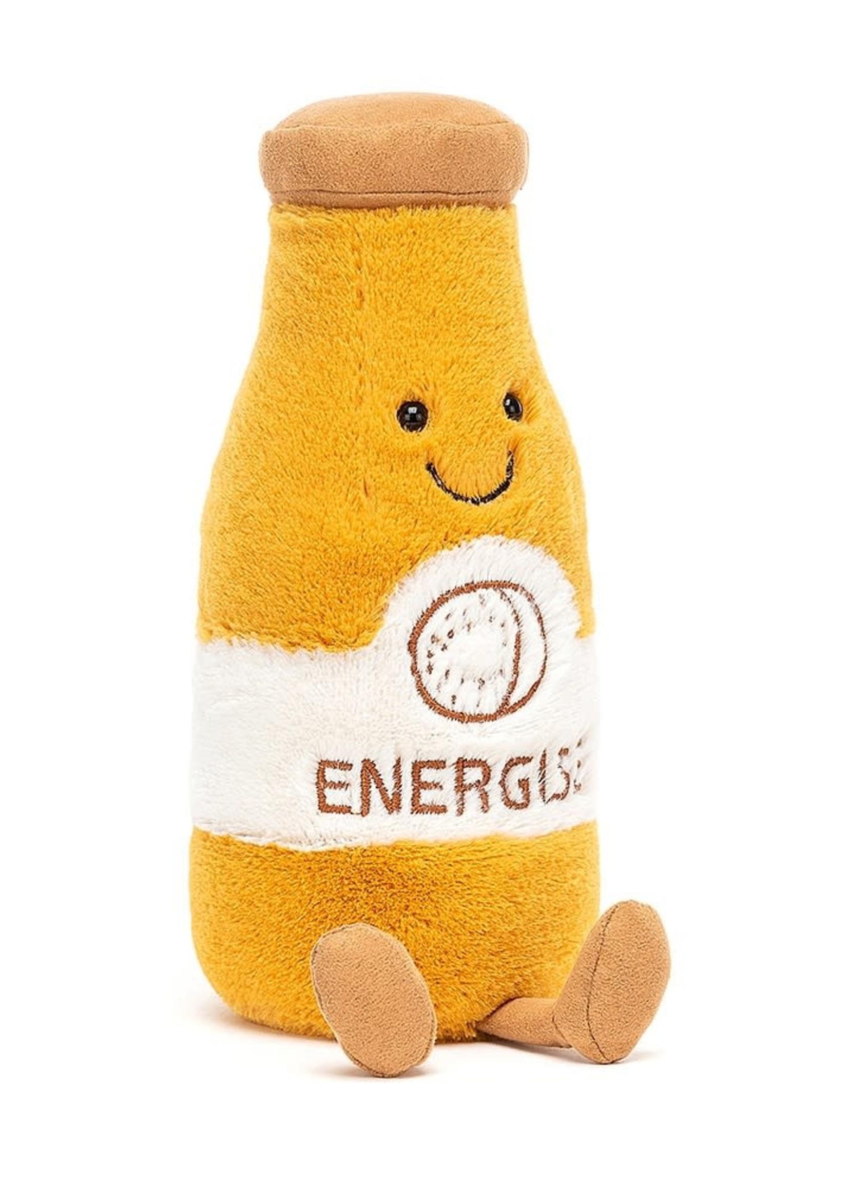 Jellycat JC Amuseable Juice (Energise)