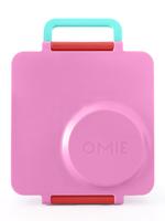 omie box OmieBox V2 (Pink Berry)