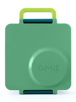 omie box OmieBox V2 (Meadow)