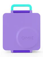omie box OmieBox V2 (Purple Plum)