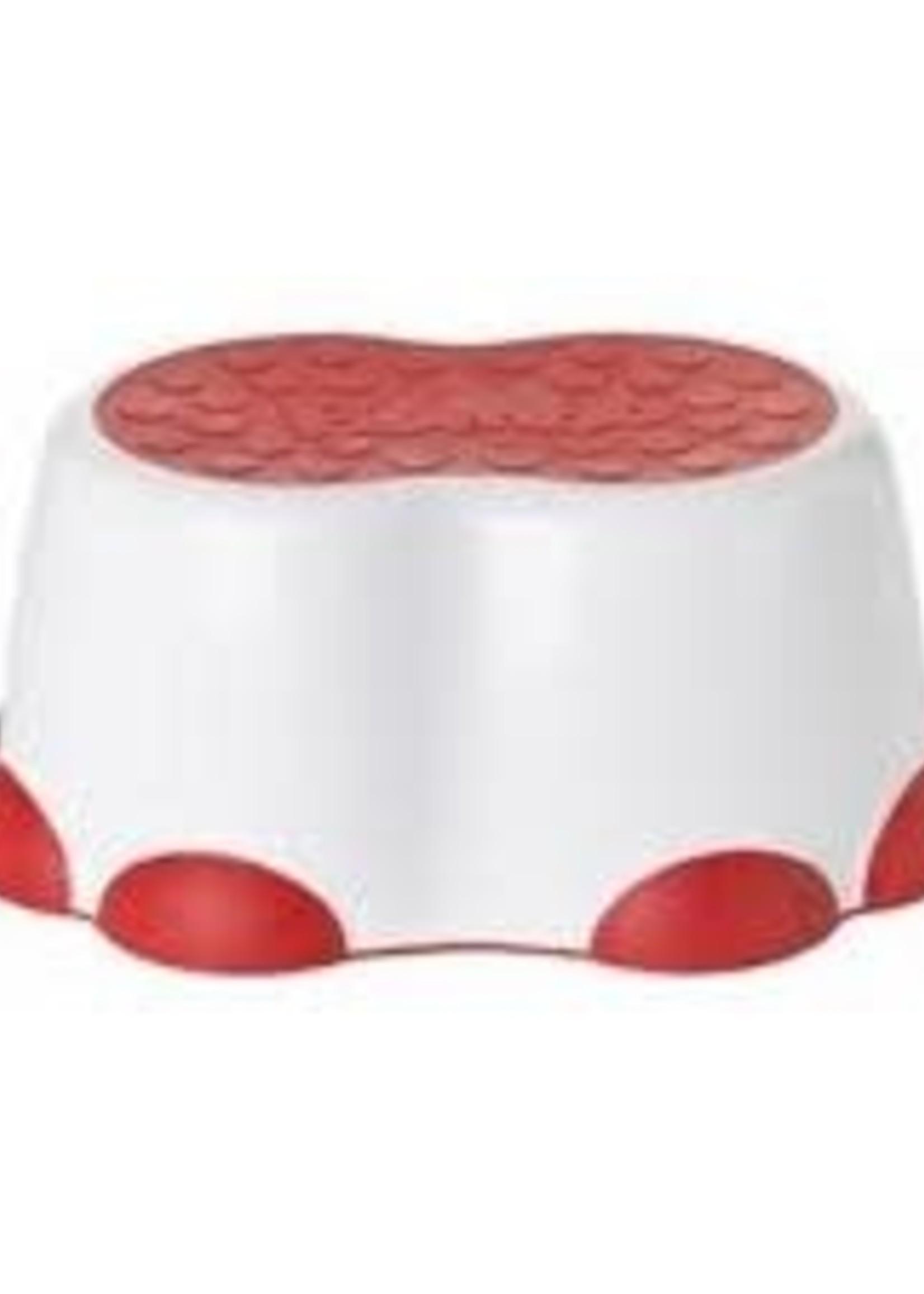 bumbo bumbo step stool