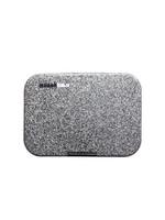 Munchbox Munchbox Mega 3 (Sparkle Black)