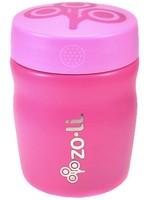 zoli Zoli Pow Dine Food Container (Pink)