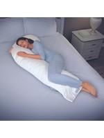 snoozer Snoozer Full Body PIllow