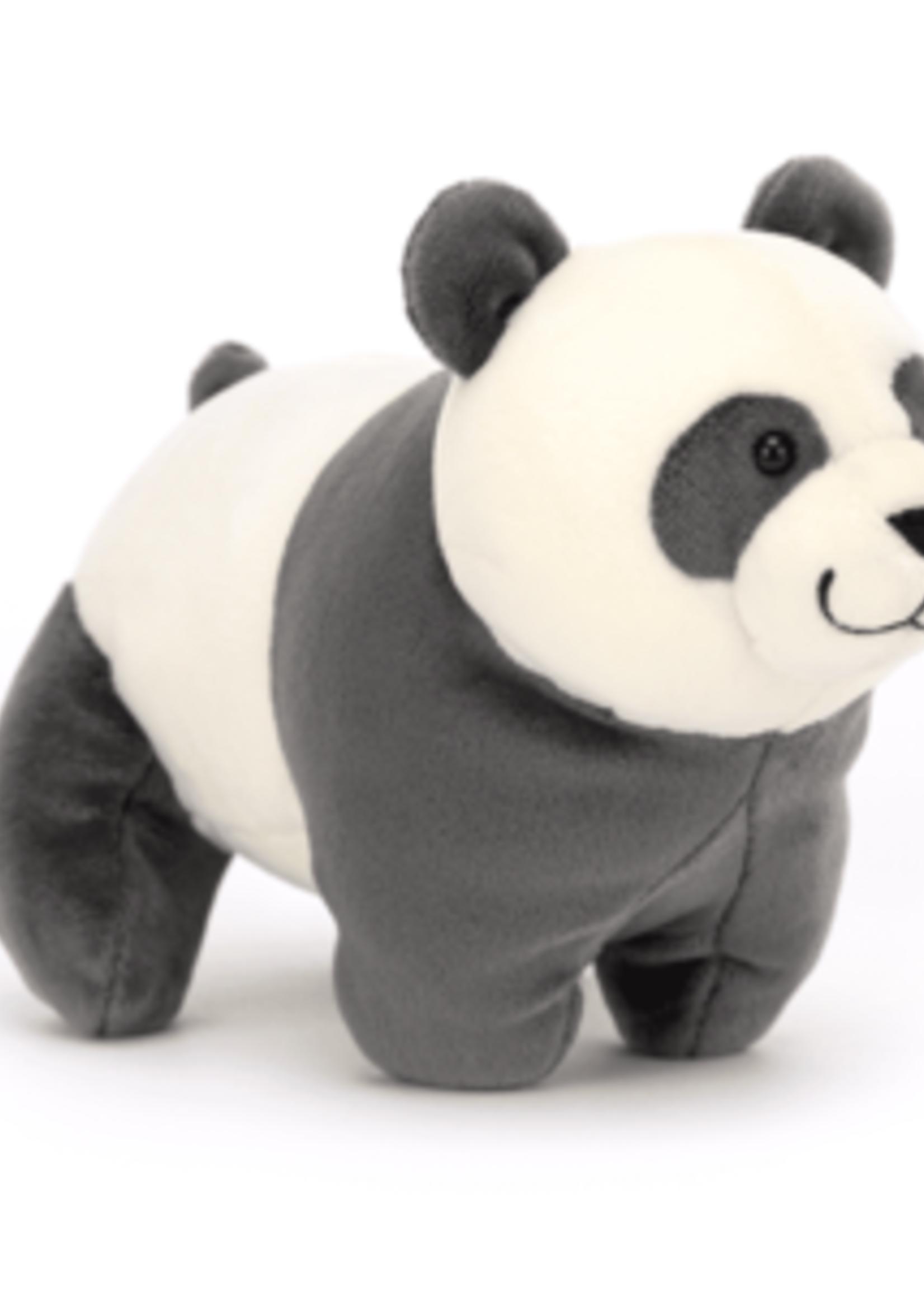 Jellycat JC Large Mellow Mallow Panda