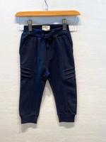 enfant EnFant Sweatpants (Dark Navy)