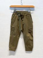 enfant EnFant Sweatpants (Burnt Olive)