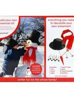 pearhead Pearhead Build Your Own Snowman Kit