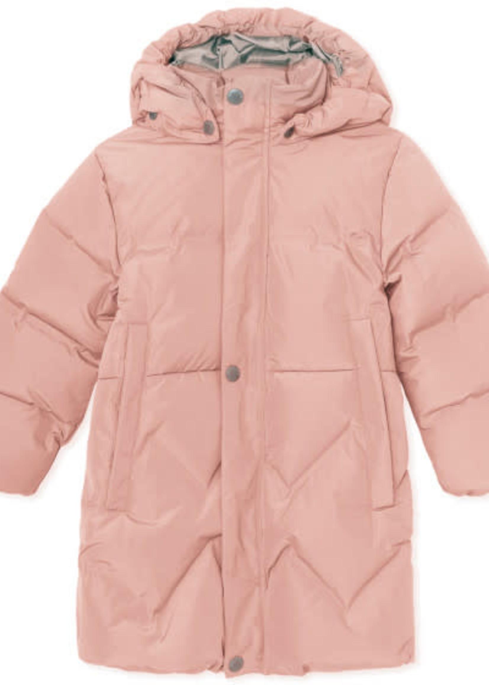 Mini a Ture Mini A Ture Isabelle Jacket - Tuscany Skin 8Y