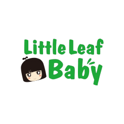 Little leaf baby
