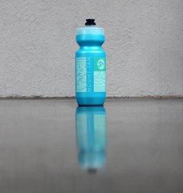 Specialized Studio Velo Mount Tam Bottle 22oz