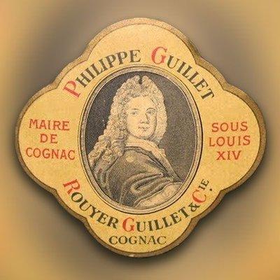 Rouyer Guillet & Co