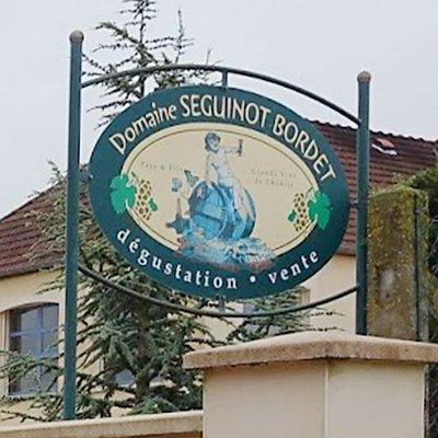 Séguinot