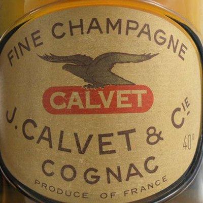 Calvet & Co