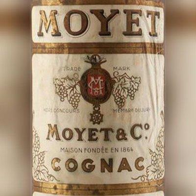 Moyet & Co