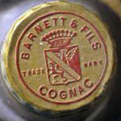 Barnett & Fils