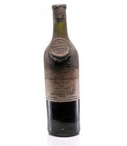 Clos de Griffier Cognac 1747 Clos de Griffier
