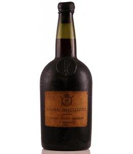 Tuileries Cognac des Cognac 1811 Tuileries