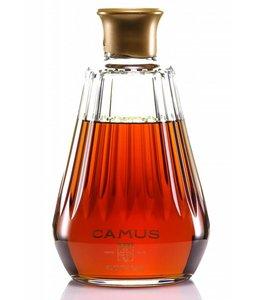 Camus & Co Cognac NV Camus & Co