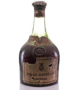 Otard Dupuy & Co Cognac 1815 Otard Dupuy & Co