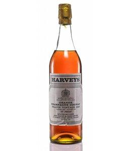 Frapin Cognac 1943 Frapin