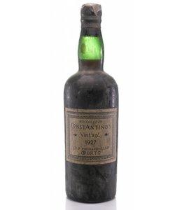 Constantino Port 1927 Constantino