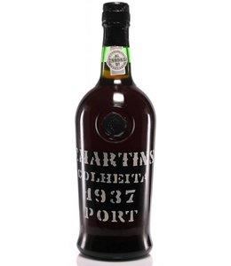 Martins F. Port 1937 Martins F.