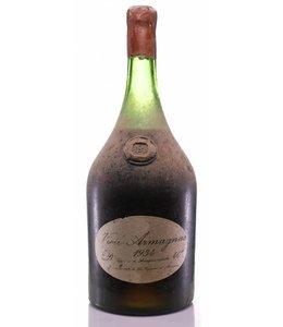 Mader J. Armagnac 1934 Mader J. 2.5L